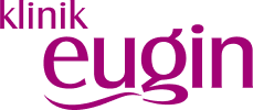 Logo Eugin DE