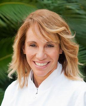 Gloria Álvarez