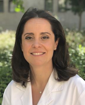Image for Dra. Amelia Rodríguez-Aranda