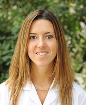 Image for Dra. Anna Blázquez