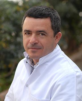 Image for Dr. Joaquim Sarquella