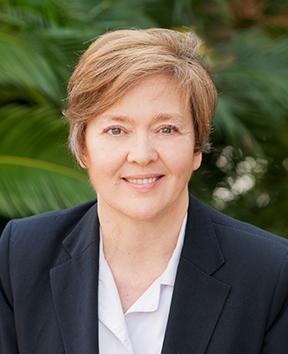 Image for Rosario Jiménez