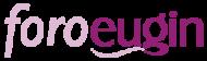 Logo-Foro-Eugin