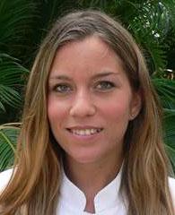Image for Karen Rodríguez