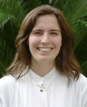 Image for Dra. Anna Ferrer