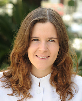 Image for Laura de la Torre