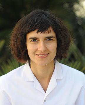 Image for Dra. Raquel Muñoz