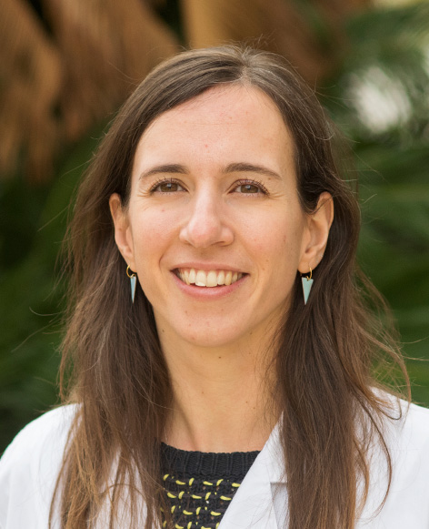 Image for Dr. Mariona Veciana