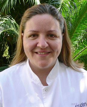 Image for Dra. Alicia Pérez