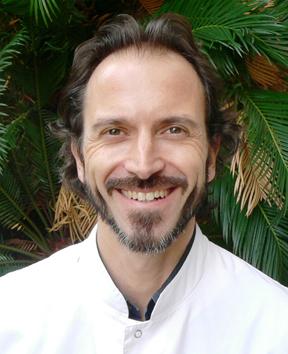Image for Andrea Zappa