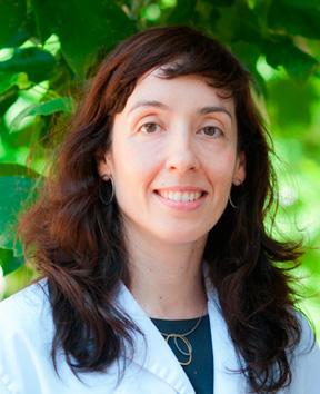 Image for Dra. Carolina Esteve