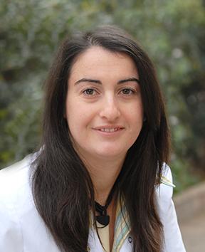 Image for Emanuela Scatolini