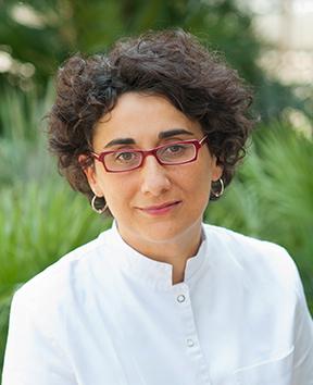 Image for Lucia Giuliana