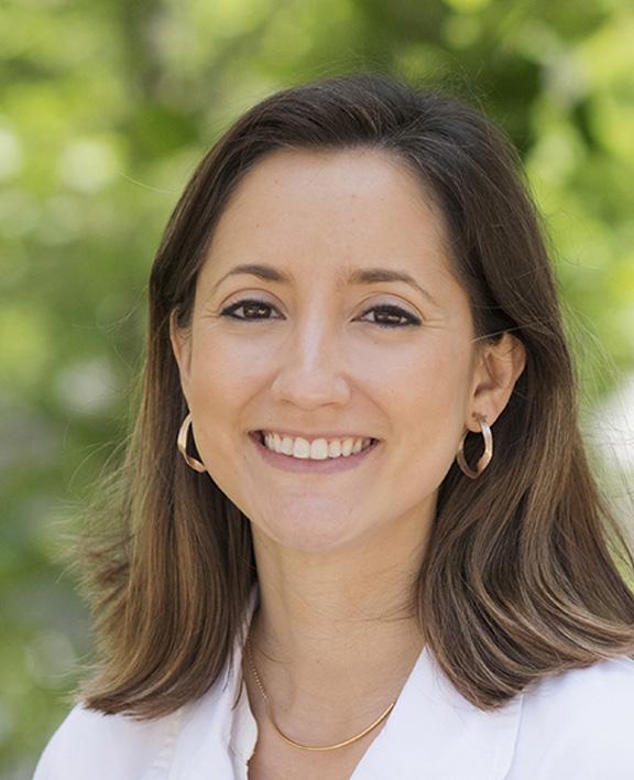 Image for Dra. Sara Ventosa