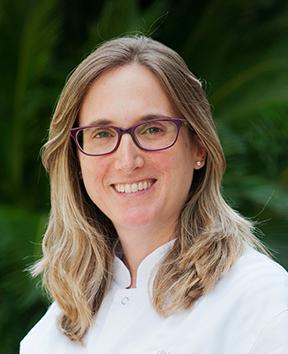 Image for Mónica Casas