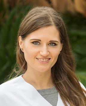 Image for Valentina Carrara
