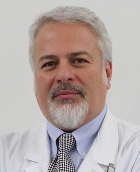Image for Dott. Mario Mignini Renzini