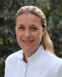 Sabrina Franci