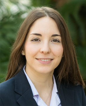 Image for Beatriz Domínguez