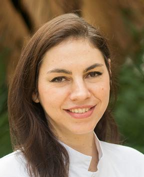 Image for Elena Venuti