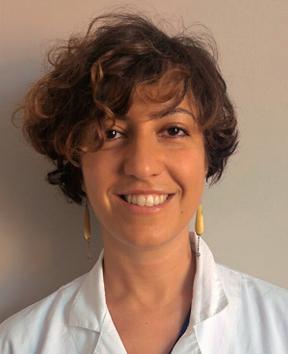 Image for Dott.ssa Giovanna Sighinolfi