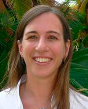 Image for Dott.ssa Mariona Veciana