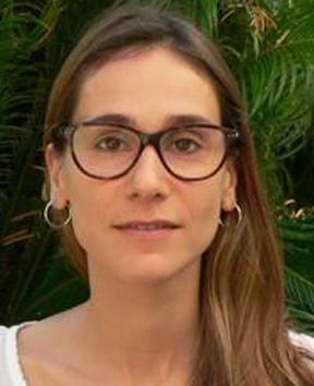Image for Lena Massó