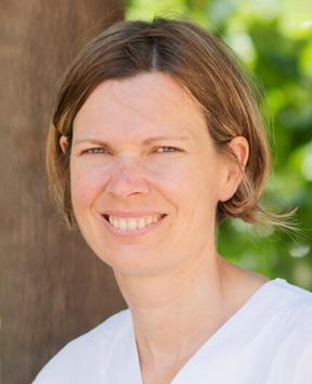 Image for Veronique Svensson