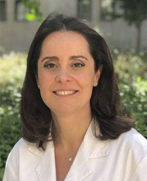 Image for Dott.ssa Amelia Rodríguez-Aranda