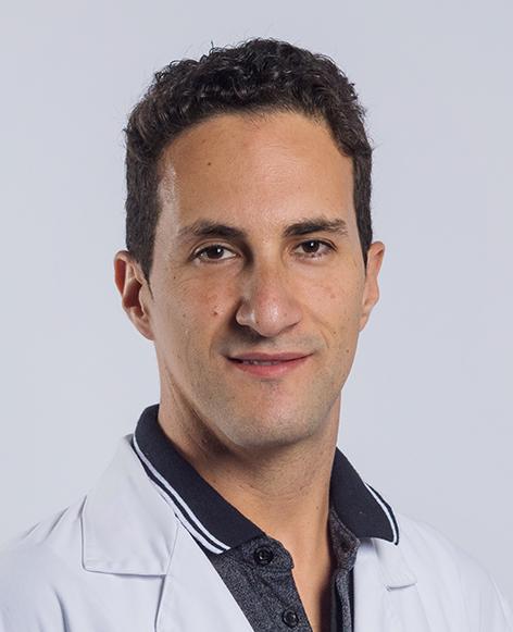 Image for Dr. German González
