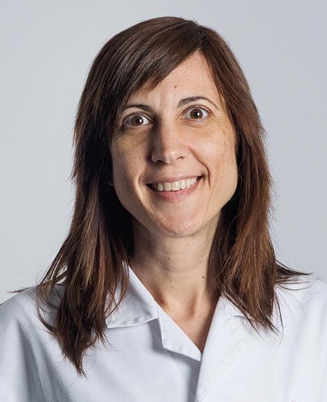 Image for Dra. Marta Trullenque