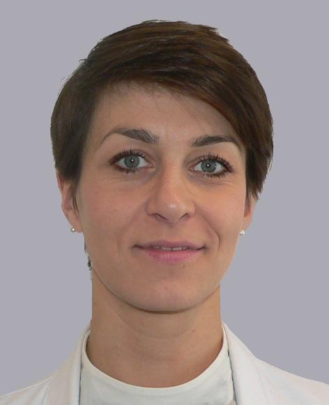 Image for Dra. Pamela Santucci