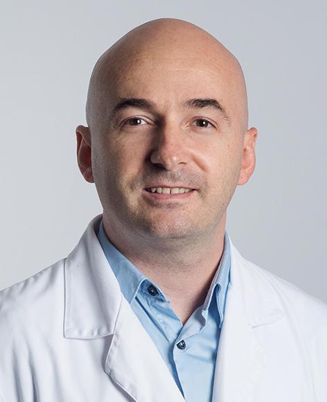 Image for Dr. Sergio Cabanillas