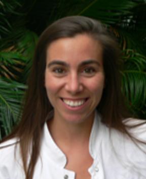 Image for Dra. Alejandra González
