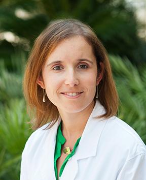 Image for Dra. Clara Colomé