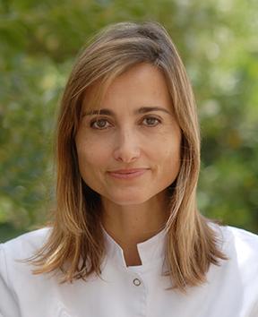 Image for Dra. Magda Carlas