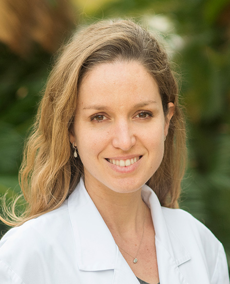 Image for Dr. Esther Valladares