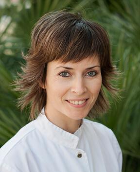 Image for Beatriz Domínguez