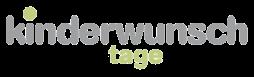 Logo Feria Kinderwunsch Tage