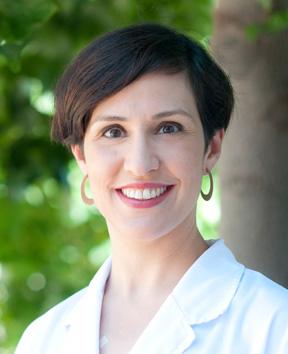 Image for Dra. Ariana Cornet