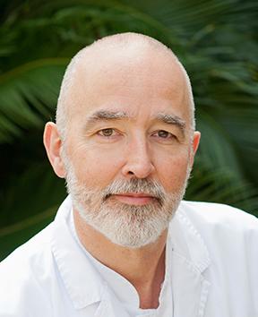Image for Dr. Ricard Vidal