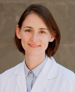 Image for Dra. Rita Vassena