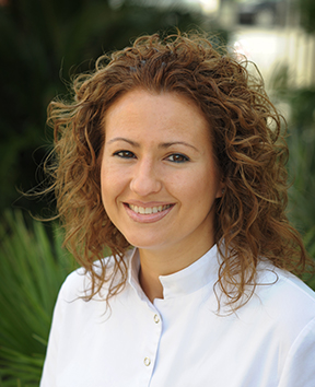 Image for Alicia Jimenez