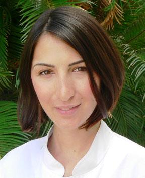 Image for Camilla Richetti