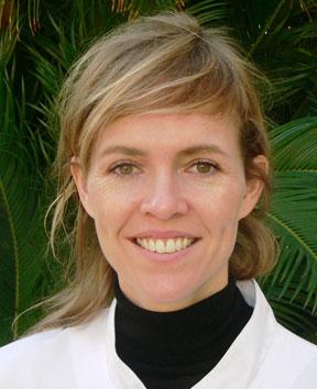 Image for Elisabeth Schutz