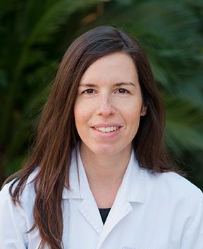 Image for Dra. Marta Zermiani