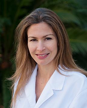 Image for Dra. Patricia Zabala