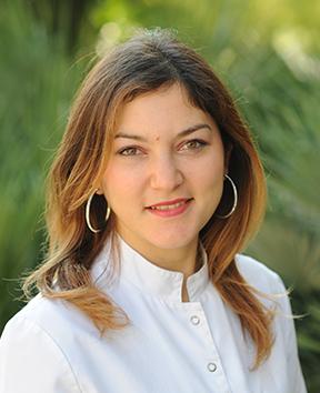 Image for Rosalia Impastato