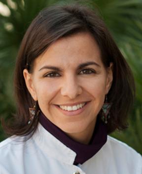 Image for Carmen Tejero