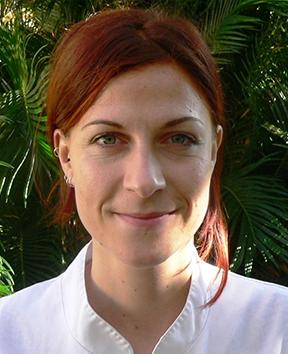 Image for Chiara Peracchi